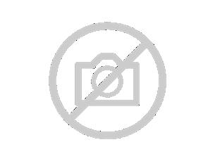 Luftwegadapter‑Set, Tubus ≤4,0mm Kapnographie, Seitenstrom