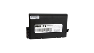 https://images.philips.com/is/image/PhilipsConsumer/HC989803144631-IMS-en_US