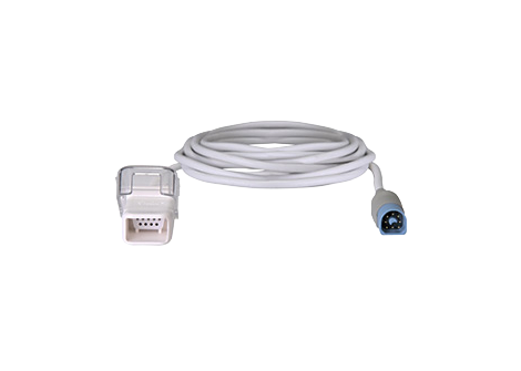LNC MP-10 Philips Dual Keyed Adapter Cable