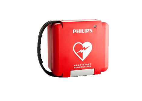 Mallette Philips Accessoires