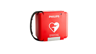 https://images.philips.com/is/image/PhilipsConsumer/HC989803149971-IMS-en_US