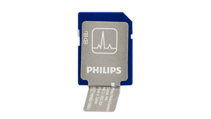 https://images.philips.com/is/image/PhilipsConsumer/HC989803150061-IMS-en_US