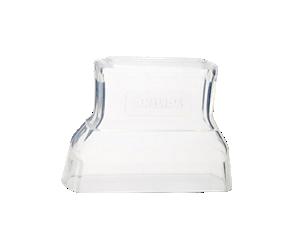 3 lead Detachable Shield Replacements Tele lead set Shield Accessories