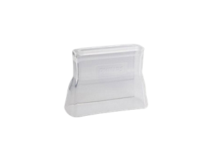 6 lead Detachable Shield Replacements Tele lead set Shield Accessories