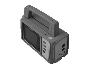 MP2 / X2 Schutzabdeckung Taschen, Beutel und Etuis