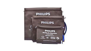 https://images.philips.com/is/image/PhilipsConsumer/HC989803163191-IMS-en_US
