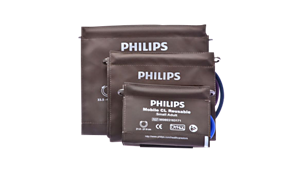 https://images.philips.com/is/image/PhilipsConsumer/HC989803163211-IMS-en_US