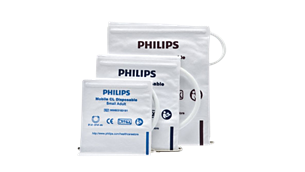 https://images.philips.com/is/image/PhilipsConsumer/HC989803163221-IMS-en_US