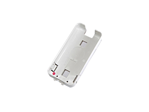 Mobile CL NBP Cradle Kit Accessories