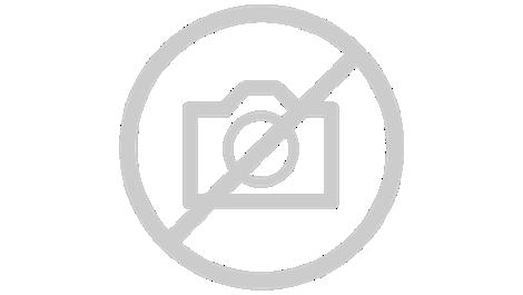 Adaptateur à languette/pression transparent Accessoires