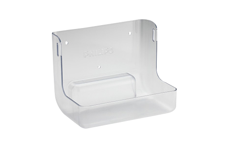 AED Wall Mount Accessories
