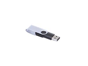 USB Drive Accessories