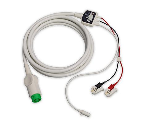IntelliVue NMT Patient Cable Patient Cable