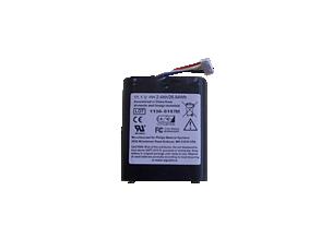 VM Lithium Ion Battery