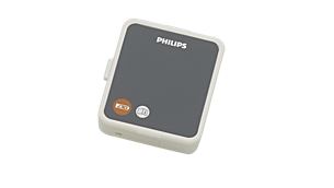https://images.philips.com/is/image/PhilipsConsumer/HC989803176201-IMS-en_US