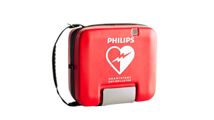 https://images.philips.com/is/image/PhilipsConsumer/HC989803179161-IMS-en_US