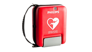 https://images.philips.com/is/image/PhilipsConsumer/HC989803179181-IMS-en_US