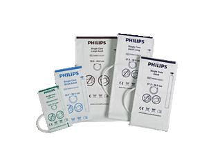 Single Care single-patient use cuff, adult   NBP accessories