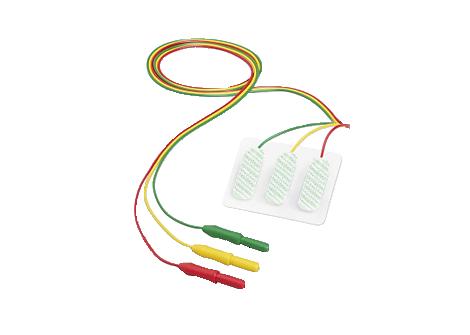 Micro NeoLead Electrode