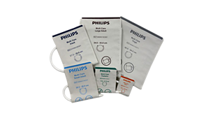 https://images.philips.com/is/image/PhilipsConsumer/HC989803183331-IMS-en_US