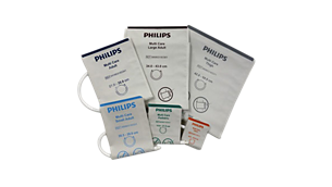 https://images.philips.com/is/image/PhilipsConsumer/HC989803183341-IMS-en_US