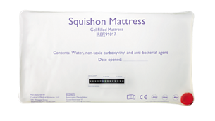 Squishon Matratze
