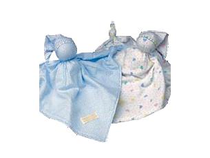 Snoedel Postnatal bonding aid