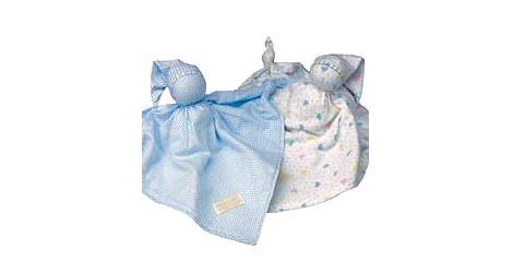 Snoedel Asistente de generación de vínculo posnatal