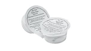Sweet-Ease Recipiente contenedor Natural de 15mL