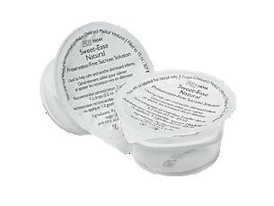 Sweet-Ease, Solution à base de saccharose