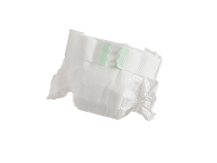 WeePee diapers Diaper