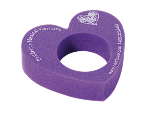 Sweet-Ease Sucrose cup holder