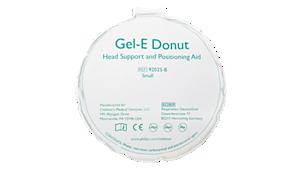 Gel-E Donut