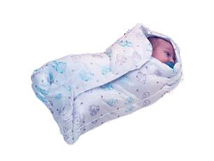 新生儿转运保温包 转运保温包