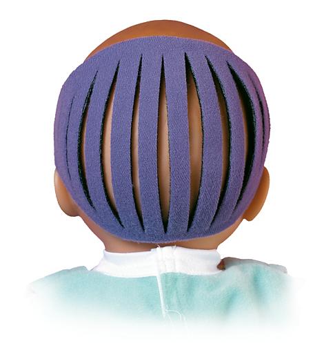 WeeSpecs Okularki do fototerapii
