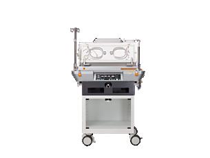 ATOM Transport incubator