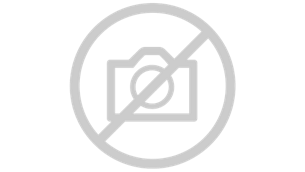 https://images.philips.com/is/image/PhilipsConsumer/HCACO2-IMS-en_US