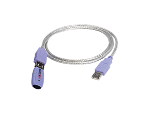 Infrared Data Cable Accessories