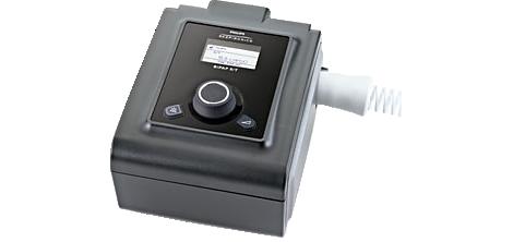 BiPAP S/T Аппарат неинвазивной вентиляции легких