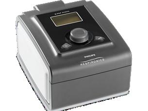 BiPAP Аппарат неинвазивной вентиляции легких