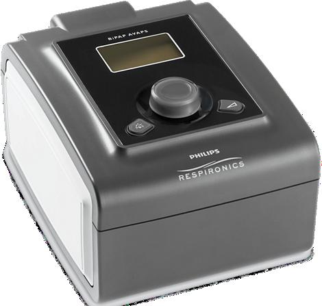 BiPAP 呼吸机