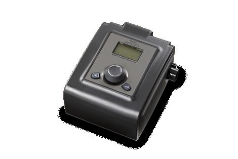 BiPAP Sistema de soporte ventilatorio