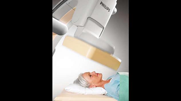 BodyGuard patient protection