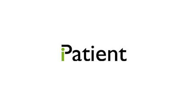 Bildgebung, die auf den Patienten zugeschnitten ist