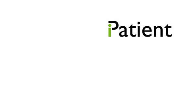 iPatient