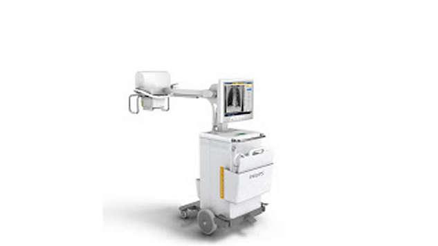 Spezielle APR-Bedienelemente für die Pädiatrie