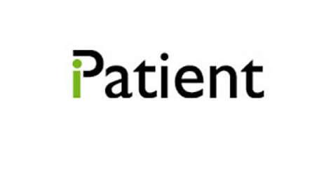 Платформа iPatient