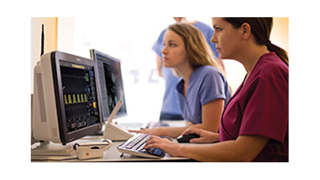 Más allá de la conectividad a la interoperabilidad
