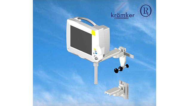 Krömker Type - No.: 5079-10-0-000