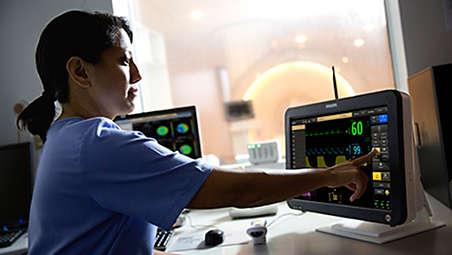 Уверенная связь